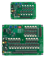 Контроллер таймера DCT600