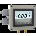 Контроллер давления Digihelic серии DHII