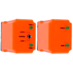 Дуплексный контроллер насоса DPC