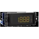 Панельные цифровые измерительные приборы с ЖК дисплеем DPMW