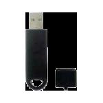 Регистратор данных модели DW-USB-LITE