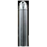 Регистратор температуры, влажности, точки росы, силы тока, CO или напряжения DW-USB