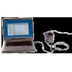 Программное обеспечение DevCom2000 для коммуникационного протокола HART