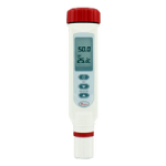 Водостойкий пробник для тестирования проводимости EC2-10