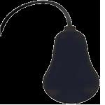 Свободно плавающий поплавковый выключатель для электронасосов FSW2