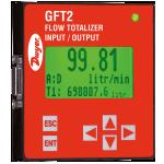 Контроллер потока GFT2