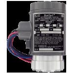 Взрывозащищенные реле давления для насоса или компрессора двойного действия серии H2