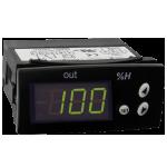 Индикатор-сигнализатор влажности HS