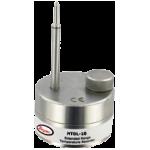 Регистратор данных для высоких температур HDTL-10
