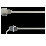Погружные температурные датчики серии I2-1