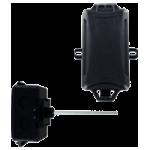 Погружаемый сенсор температуры общего применения серии I2-2