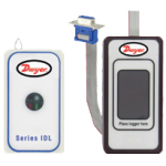 Регистратор температуры, тока и напряжения