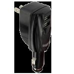 Источник питания KF-CC-304 для двух USB устройств