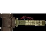 Взрывозащищенный сигнализатор уровня жидкости L6
