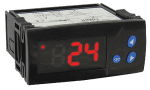 Дешевый цифровой таймер серии LCT316