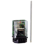 Универсальный контроллер уровня проводимости серии LLC