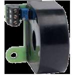 Преобразователь напряжения тока 0-10V LTTJ