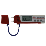 Цифровой влагомер MST2-01