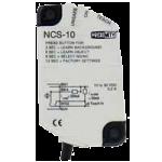 Емкостной сенсор уровня через стенки серии NCS-10