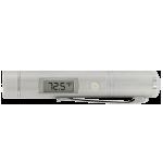 Инфракрасный термометр карманного размера PIT