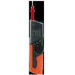 Цифровой тестер-измеритель с щупом PM-1