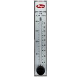 Ротаметры Rate-Master серии RM