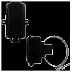 Сенсор общего применения для измерения температуры поверхности серии S2-2