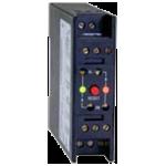 Модуль процесса/аварийного сигнала SC1090 и SCL1090