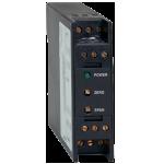 Конвертер/изолятор сигналов Iso Verter II серий SC4130/SC4151/SC4380