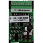 Многоконтурный контроллер температуры серии SCD-8