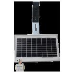 Комплект солнечной батареи SPK