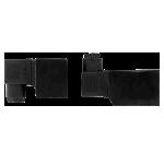 Соленоидная катушка серии SRC