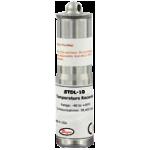 Погружаемый регистратор температуры STDL-10