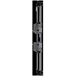 Детекторы ультразвукового расходомера серии SX1