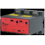 Контроллер дистанционного управления потоком TDC