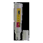 Тестер полного растворения вещества в воде (ПРВВ) серии TDS