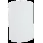 Настенный датчик температуры TE-N/E