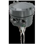 Компактное вилочное реле контроля уровня с регулировкой модели TFLS2