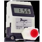 Турбинные расходомеры жидкости серии TFP-LI