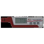 Термо-гигрометр TH2-10