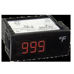 Индикатор температуры/процесса TID