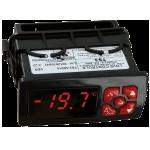 Цифровое реле температуры серии TS3