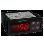 Цифровой контроллер для управления распределением температуры серии TSCC