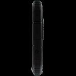 Универсальный портативный измерительный прибор серии UHH2