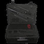 Комплекты инструментов для контроля чистоты воздуха AQTIA