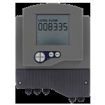 Ультразвуковой датчик и контроллер уровня жидкости UTC