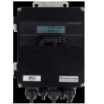 Ультразвуковой расходомер UXF3 для жидкостей