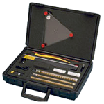 Универсальный набор ротаметров серии VA-K