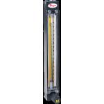 Стеклянные ротаметры (расходомеры) серии VA
