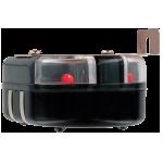 Детектор течи воды WD2